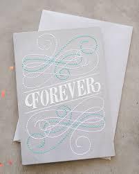 wedding wishes hallmark find the wedding cards with hallmark at walgreens green