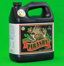 advanced nutrients piranha advanced nutrients piranha 4l