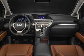 lexus rx 2014 2014 lexus rx car review autotrader