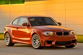 white bmw 1 series sport 2013 bmw 1 series reviews and rating motor trend