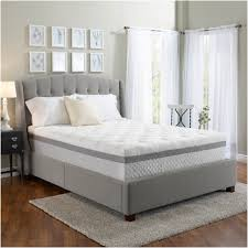 mattress topper magnificent tempurpedic mattress topper costco