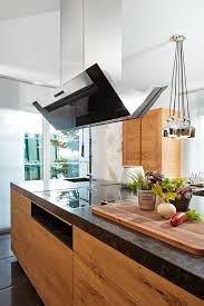 kitchen cabinets light wood color 75 beautiful kitchen with light wood cabinets pictures