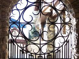 Window Tinting Rochester Ny Custom Hand Forged Iron Work Rochester Ny