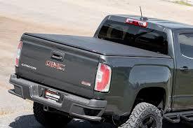 Folding Truck Bed Covers Looking For The Best Tonneau Cover For Your Truck We Ve Got You