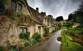 country cottage wallpaper country home wallpapers 74