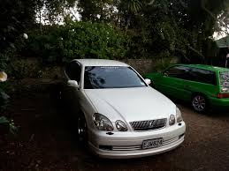 lexus parts new zealand 1999 lexus gs300 from new zealand page 7 vipstylecars com
