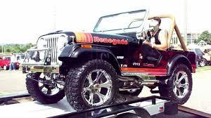 cj jeep interior jeep cj5 pr youtube