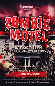 vancouver spirit halloween waldorf hotel liquor store vancouver bc 1489 hastings st e