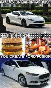 subaru mechanic meme 330 best car memes images on pinterest car humor car jokes and