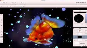 best free digital paint tool for mac osx 10 6 youtube