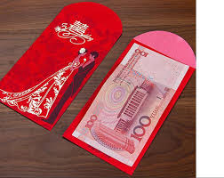 pocket envelopes freeshipping 30pcs hot fashion wedding invitations envelope
