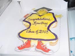 graduation guy graduation cake jpg 1 comment hi res 720p hd