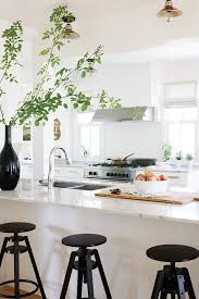 what is a shade of white for kitchen cabinets learn why cloud white is h h s most popular paint color