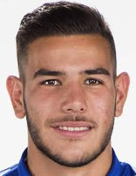 www theo theo hernández player profile 17 18 transfermarkt
