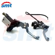 yz250f hydraulic clutch aliexpress billet cnc hydraulic brake