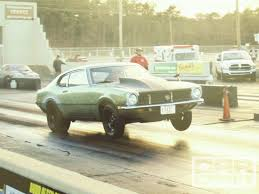 fourtitude com a cheap 10 second 300 4 9 inline six ford yes