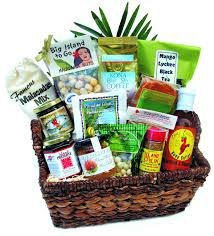 best gift baskets best gift baskets srcncmachining