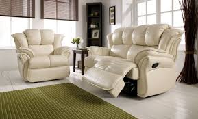 Cream Leather Armchairs Suites Craigs Furniturecraigs Furniture