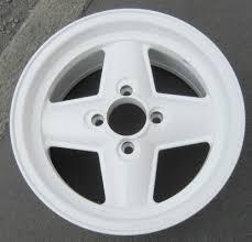 subaru rally wheels tyres u0026 alloys wheels