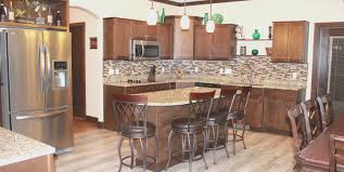 kitchen amazing kitchen countertops and cabinets decorating