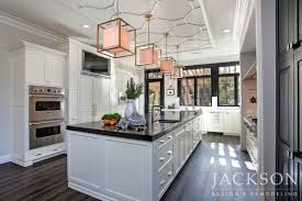 kitchen design and color trend 2017 and 2018 for kitchen remodels maximal plans to design