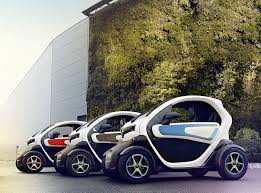 renault small france is letting 14 year olds drive this tiny electric car wired