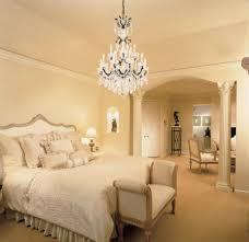 chandelier bedroom bedroom master bedroom chandelier ideas pinterest as wells