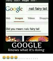 Fairy Tail Funny Memes - nalu memories fairy tail memes wattpad