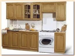 le meuble cuisine cuisine meuble cuisine en image