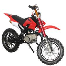 chinese motocross bikes 250cc dirt bike 250cc dirt bike suppliers and manufacturers at
