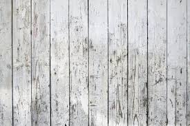 wood wallpaper wood paneling wallpaper the country warm faux panel remodels 1024