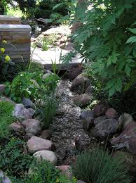 Backyard Features Ideas 202 Best Backyard Ponds And Water Features Images On Pinterest