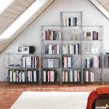 lo scaffale come cenerentola quando lo scaffale divenne libreria