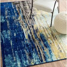 best 20 zebra rugs ideas on pinterest zebra living room zebra