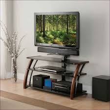 Electric Fireplace With Storage by Living Room Entertainment Center For 65 Inch Flat Screen