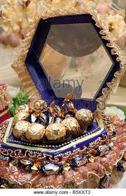 wedding gift malaysia malaysia wedding stock photos malaysia wedding stock images alamy