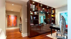 Modern Penthouses Designs Penthouse Modern Office Interior Design Ideas