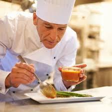 chef de cuisine étoilé les 10 restaurants étoilés au guide michelin dans le calvados