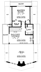 A Frame Designs Floor Plans Contemporary A Frame House Plans Home Design Hw 3743 17981