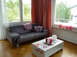 Wohnzimmer Konstanz Heute Haus Brigitte In Sipplingen Bodenseeferien De