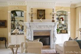 master bedroom fireplace acehighwine com