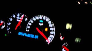 2014 corvette z06 top speed z06 top speed run 200mph