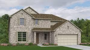 legacy homes floor plans somerset floor plan in legacy trails calatlantic homes