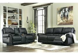 Power Reclining Sofa Problems Cool Ideas Power Reclining Sofa Problems Furniture Recliner