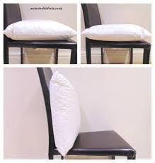 Back Support Cushion For Bed The Sittingwell Back Support Cushion U2013 Melanie U0027s Fab Finds