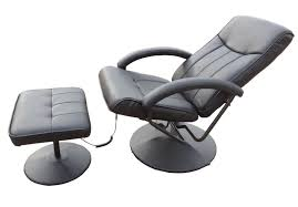 ideal office chair with ottoman for home decoration ideas with