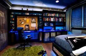 bedroom bedroom ideas for men gorgeous masculine bedroom ideas