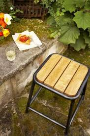 Eco Outdoor Furniture by Eco Outdoor Furniture Dining Chairs Stools Benches Amos