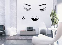 Designer Wall Stickers Design Ideas - Wall art designer