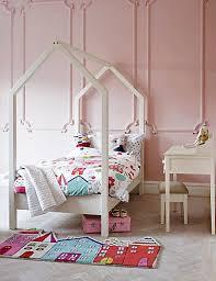 Marks And Spencer Bedroom Furniture by Mathilde Dressing Table U0026 Stool M U0026s